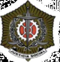 COLEGIO OFICIAL DE GRADUADOS SOCIALES DE VALLADOLID